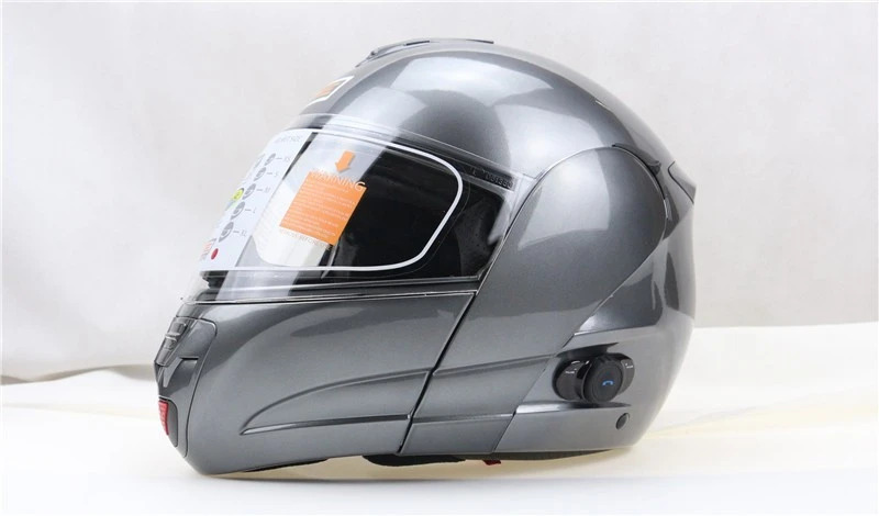 Best Touring Motorcycle Helmet Review
