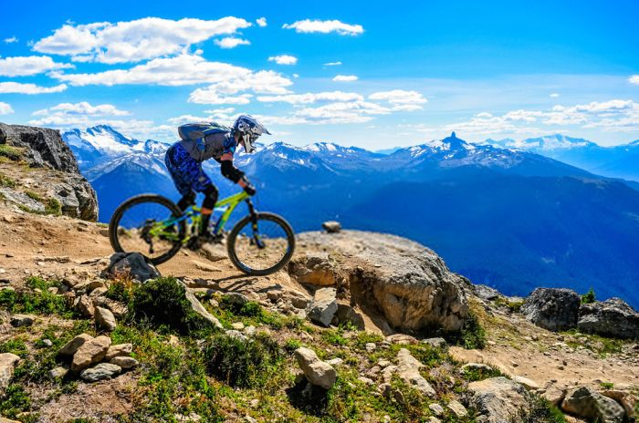Best Women's Mountain Bikes
