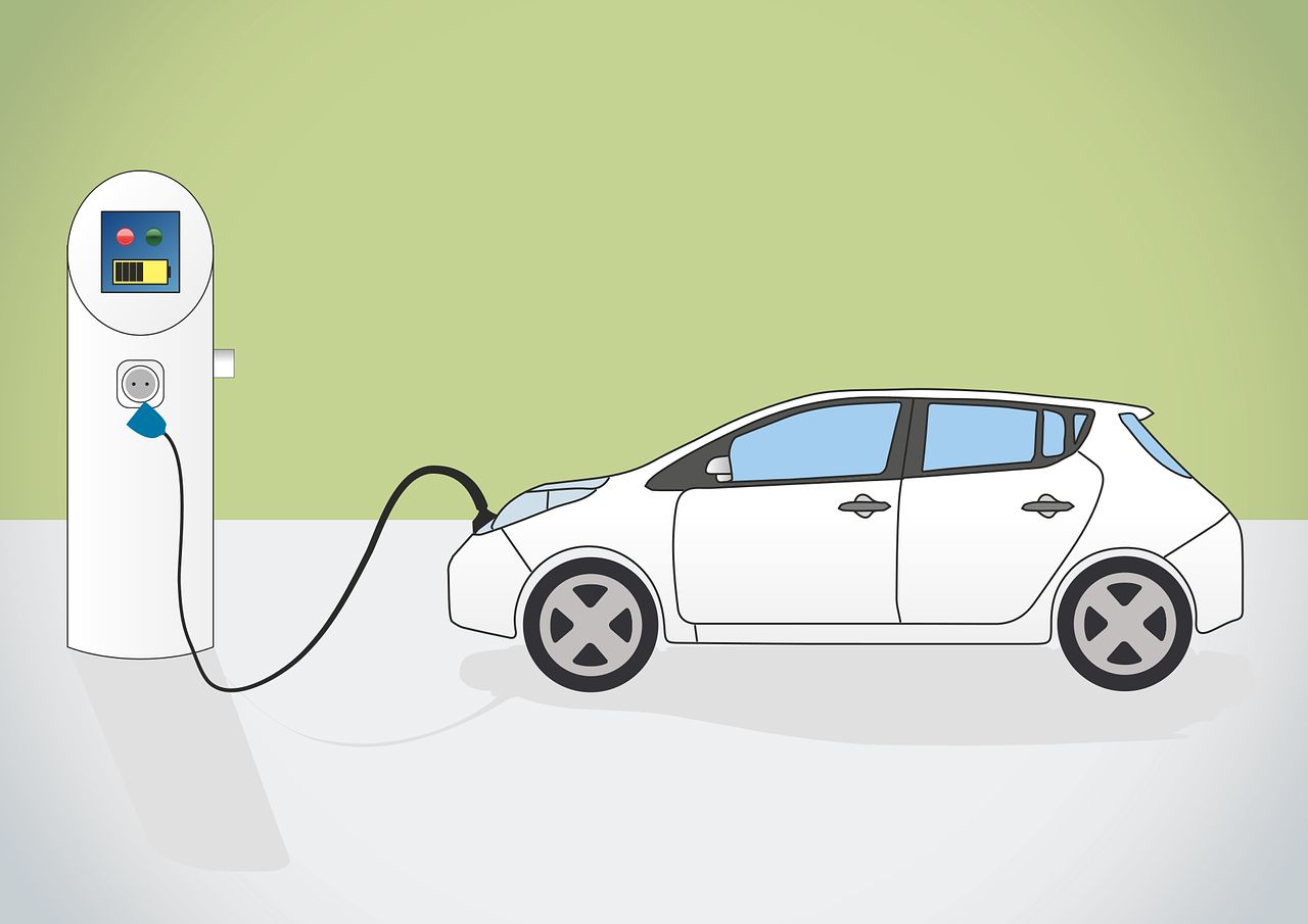 Do cold Temperatures Reduce Electric Vehicle Range?