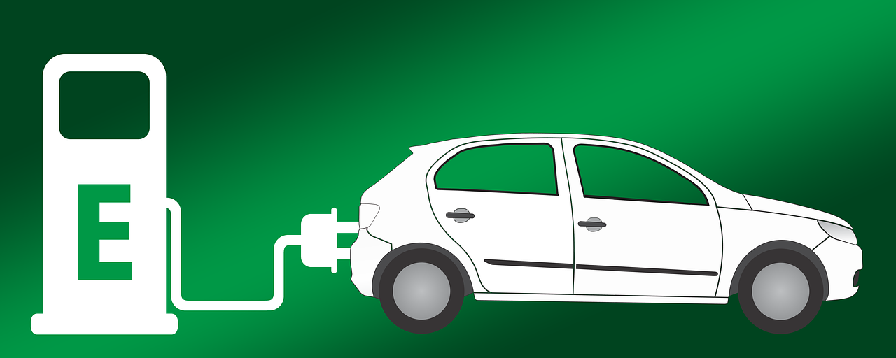 How Long Does an Electric Vehicle Battery Last?