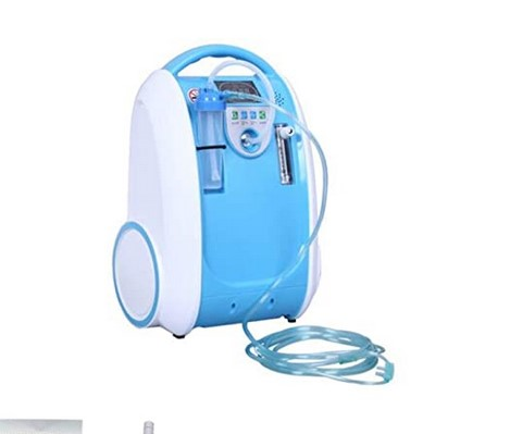 Bester Portable O Machine 2 Home use 110V AC Portable Machine for Home
