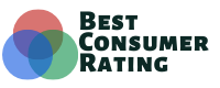 Best Consumer Ratings – Product Buying Guide & Reviews For Consumers With Ratings & Detailed Reports