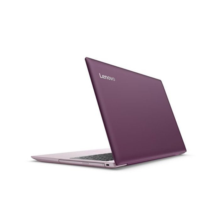 "Lenovo Ideapad 330 15.6"" Anti Glared HD Premium Business Laptop"