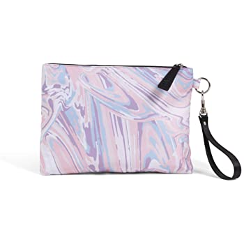 Level 1620 Large Clutch Smell Free Bag