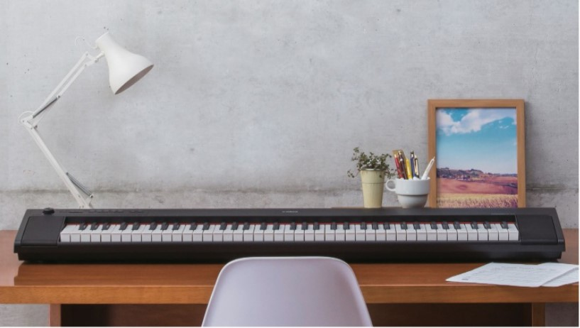 Best Tips for Learning Piano Faster