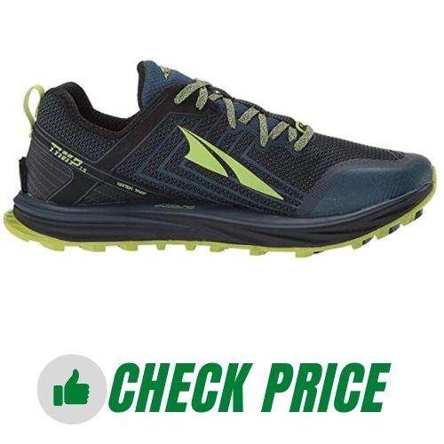 Altra-Mens-ALM1957F-TIMP-1.5-Trail-Running-Shoe