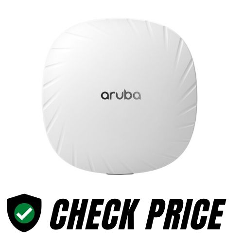 Aruba AP-515 Access Point