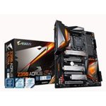 Best Budget Motherboard for i7 8700K