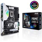 Best Selling Motherboard for i7 8700K