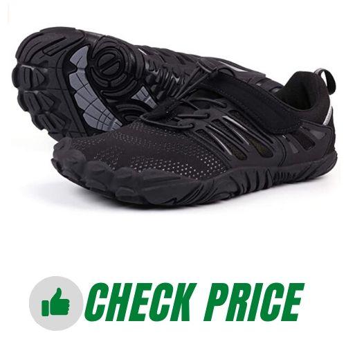 JOOMRA-Womens-Minimalist-Trail-Running-Barefoot-Shoes