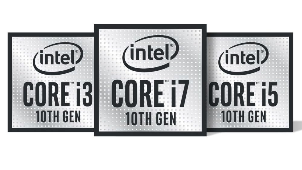 Memory Required For Intel's 10th Gen Comet Lake Processors
