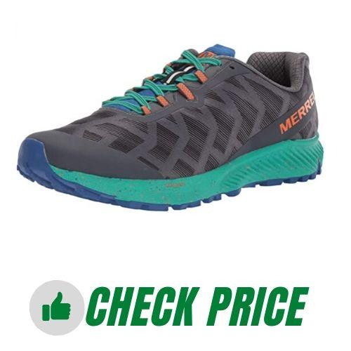 Merrell-Mens-Agility-Synthesis-Flex-Sneaker
