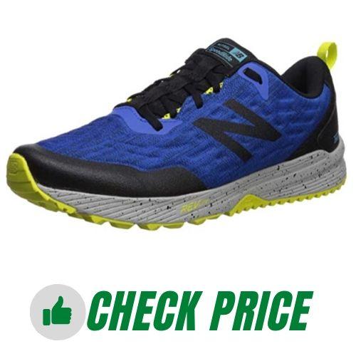 New-Balance-Mens-Nitrel-V3-Trail-Running-Shoe