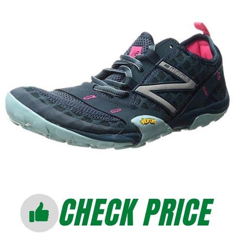 New-Balance-Womens-Minimus-10-V1-Trail-Running-Shoe