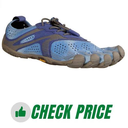 Vibram-Womens-V-Running-Shoe