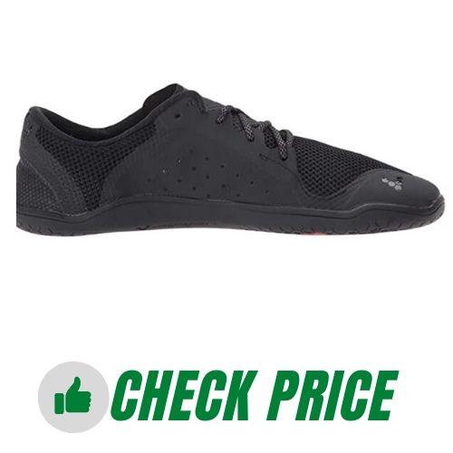 Vivobarefoot-Mens-Primus-Lite-Running-Trainer-Shoe
