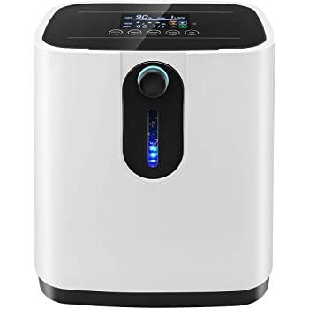 Vogvigo-Home-O2-Concentrator-Generator-Adjustable-Portable-Machine
