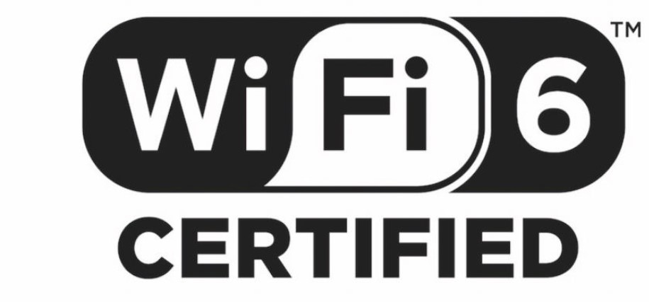 Do I need to upgrade to Wi-Fi 6?