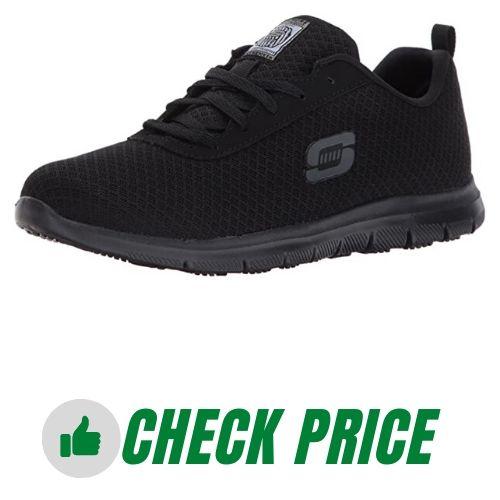 best restaurant shoes