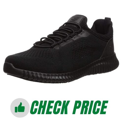 best shoes for restaurant servers