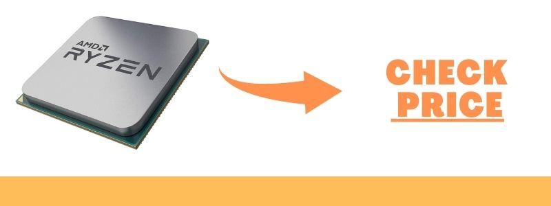 AMD Ryzen 7 3700X – Best value for money at AMD