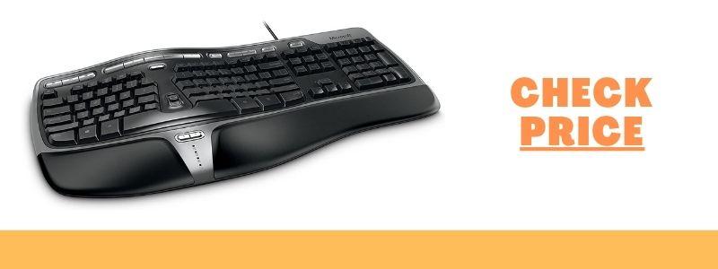 Best RGB Mechanical Keyboard