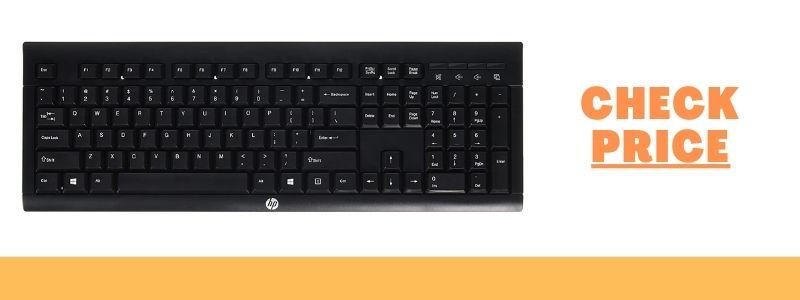 Best Wireless Mechanical Keyboard