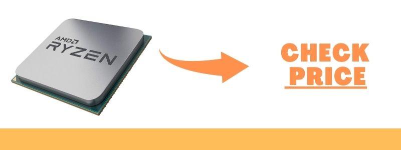 Ryzen 7 3800X – High Performance processor for RTX 3070