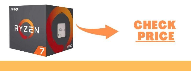Ryzen 7 3800X – VR gaming processor for RTX 3080